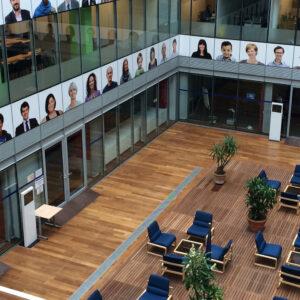 diz1119 max, Europees Parlement