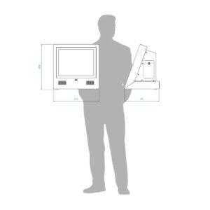 diz1119 desktop