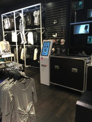 diz1122P CoolCat shop