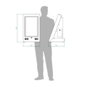 diz1122 portret desktop