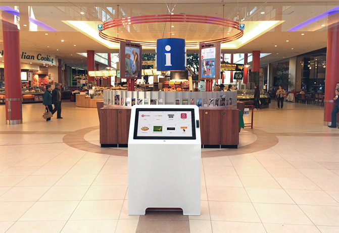 Waasland Shopping Center, diz1432