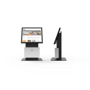 diz1719 desktop