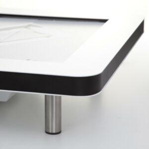 diz1400 MTT modular touchtable