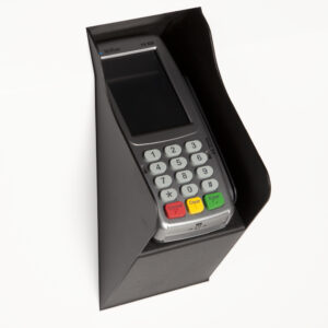 Verifone PIN module