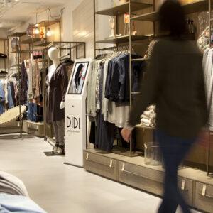 diz1122P Didi Fashion shop