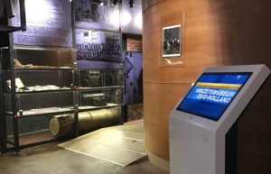 Verzetsmuseum Zuid-Holland, diz1132