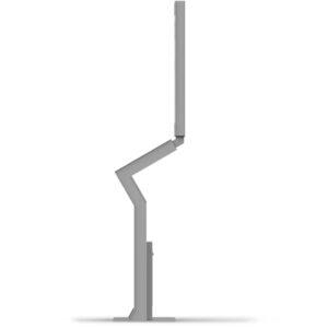 diz1822 landscape model with extra topmonitor