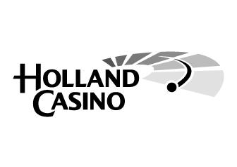 holland-casino