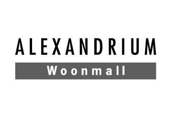 Alexandrium shopping mall