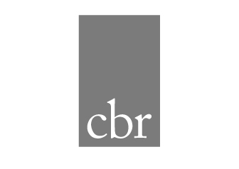 Centraal Bureau Rijvaardigheidsbewijzen