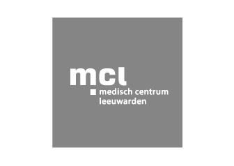 Leeuwarden Medical Center