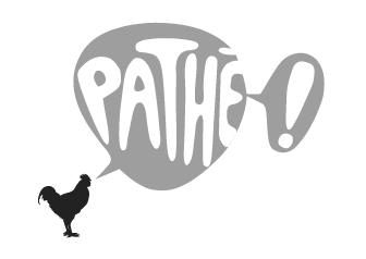 Pathé Cinemas