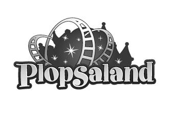 Plopsa Amusement Parks and Zoos